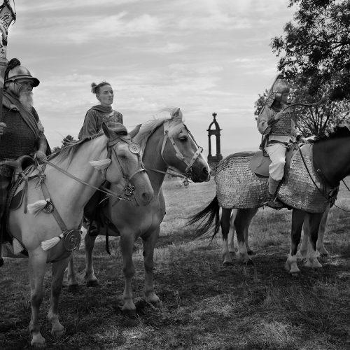 arverniales-gergovie-cavaliers