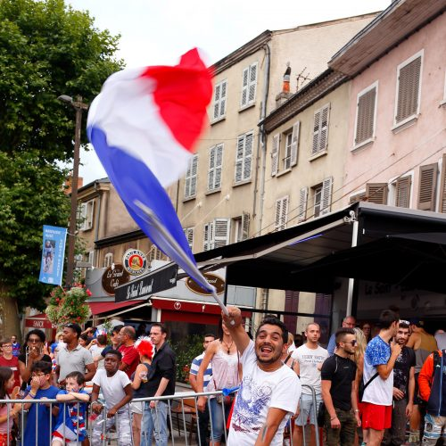 coupe-du-monde-france-brioude-3