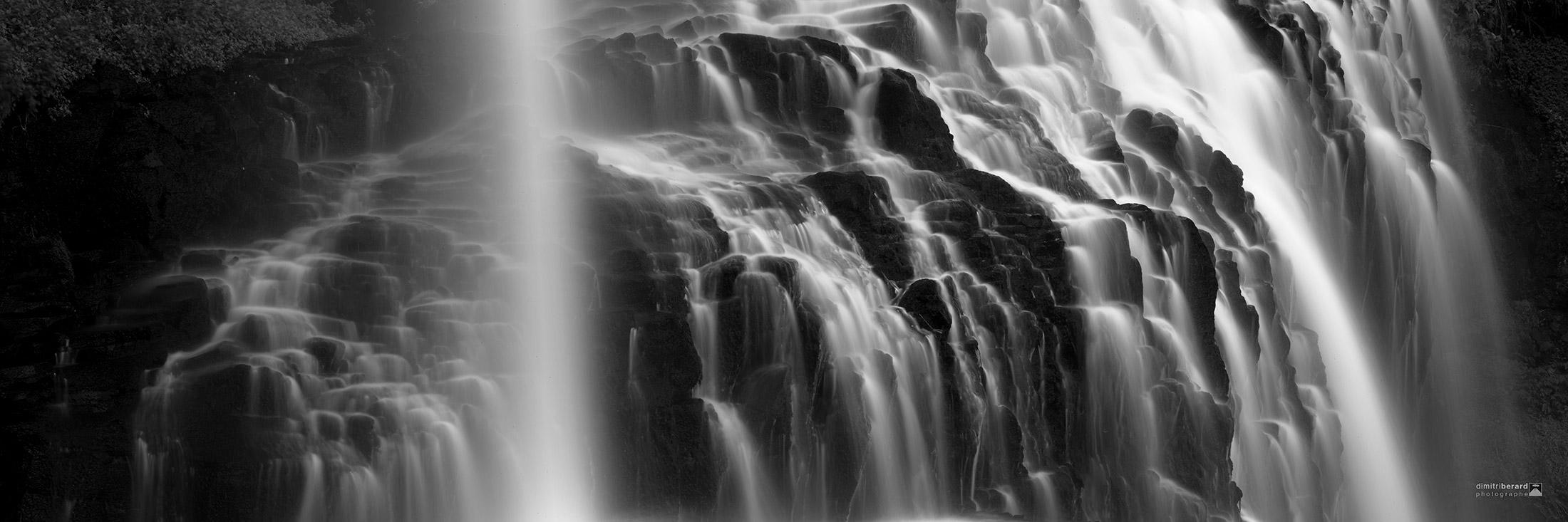 cascade-de-la-beaume-I