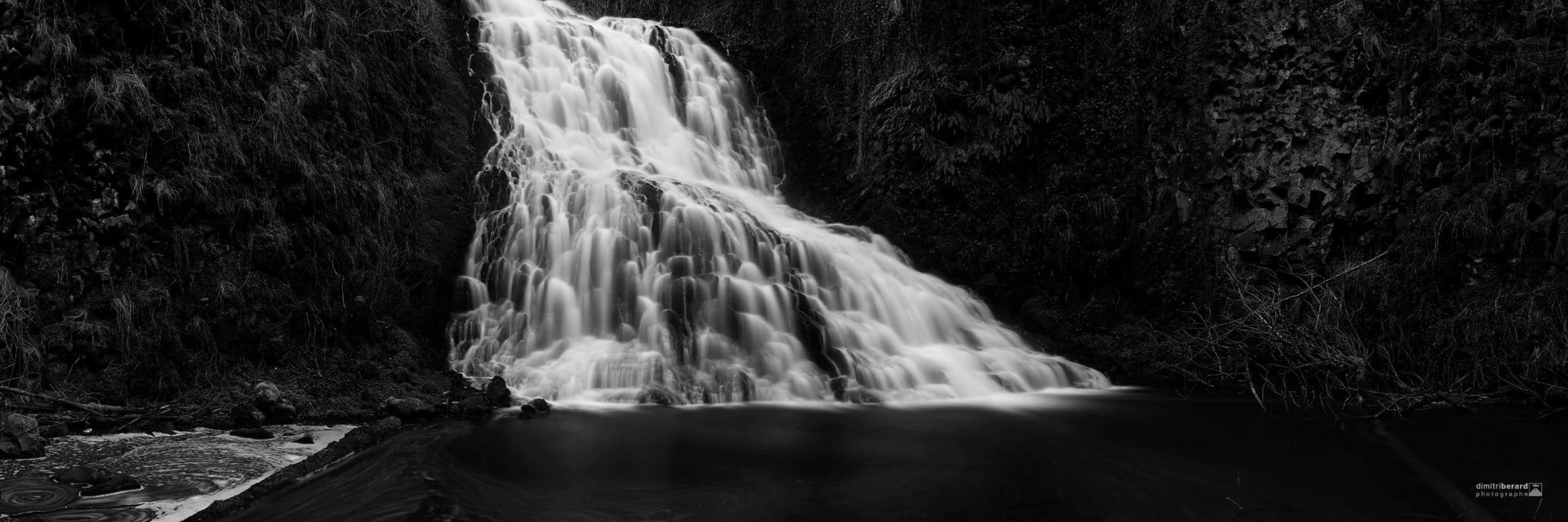 cascade-des-saliens