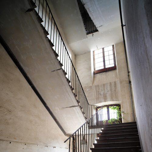 grv-escalier