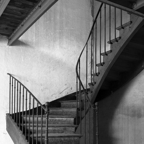grv-escalier-bois