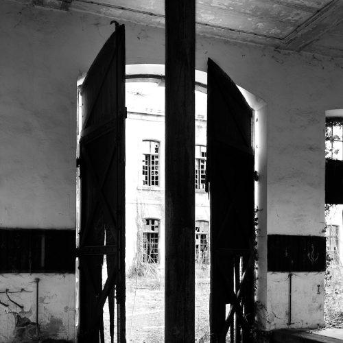 grv-porte