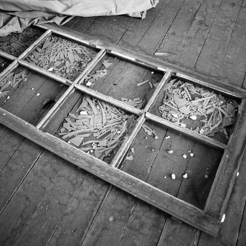 grv-vitre-brisée