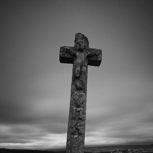 croix-apcher
