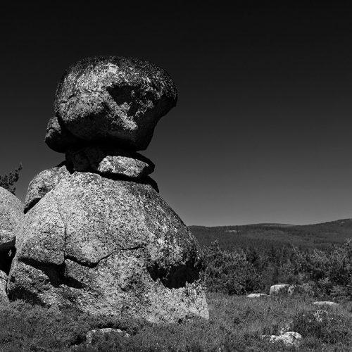 gevaudan-sphinx