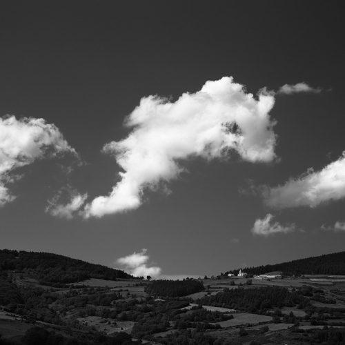 nuages-auvers