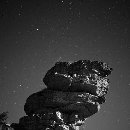 rocher-verdezun
